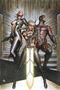 Uncanny X-Men Vol 3 20 Granov Variant Textless.jpg