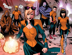 Utopians (Earth-616) from All-New X-Men Vol 1 40.jpg