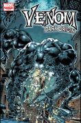 Venom Dark Origin Vol 1 3