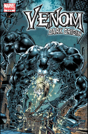 Venom Dark Origin Vol 1 3.jpg
