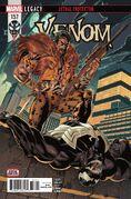 Venom Vol 1 157
