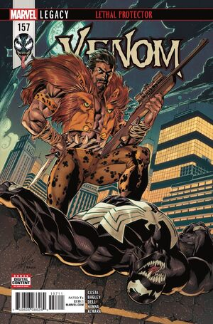 Venom Vol 1 157.jpg