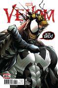 Venom Vol 3 6
