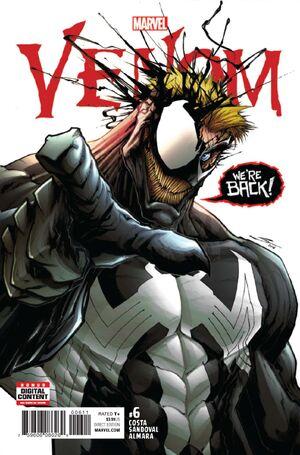 Venom Vol 3 6.jpg