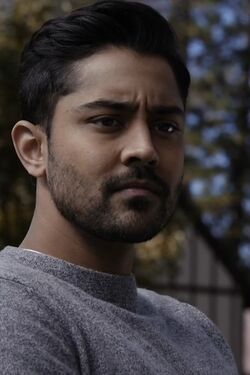 Vijay Nadeer (Earth-199999) from Marvel's Agents of S.H.I.E.L.D. Season 4 9.jpg