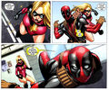 Wade Wilson (Earth-616) from Ms Marvel Vol 2 41 0001