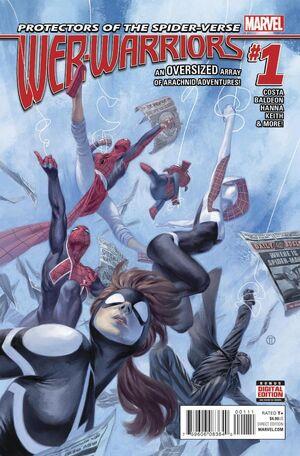 Web Warriors Vol 1 1.jpg