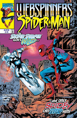 Webspinners Tales of Spider-Man Vol 1 4.jpg