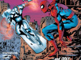 Webspinners: Tales of Spider-Man Vol 1 4