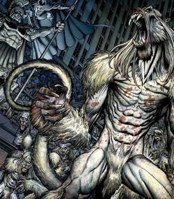 Wendigo (Race) from Hulk Vol 2 8 001.jpg