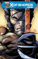 Wolverine Vol 1 410 ita