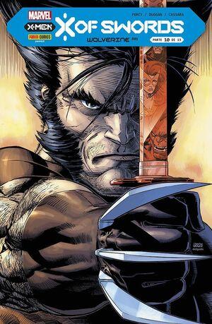 Wolverine Vol 1 410 ita.jpg