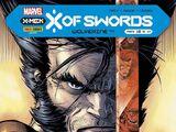Wolverine Vol 1 410