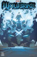 Wolverine Vol 7 14