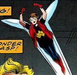 Wonder Wasp (Earth-616)