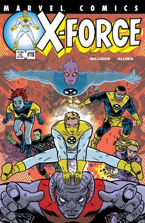 X-Force Vol 1 116.jpg
