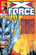 X-Force Vol 1 74