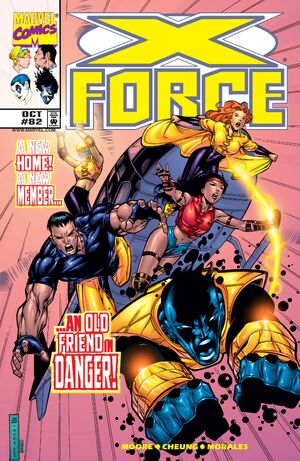 X-Force Vol 1 82.jpg