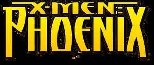 X-Men Phoenix Vol 1 3 Logo.png