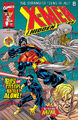 X-Men The Hidden Years Vol 1 3