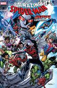 Amazing Spider-Man 2099 Companion TPB Vol 1 1