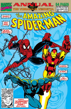 Amazing Spider-Man Annual Vol 1 25.jpg