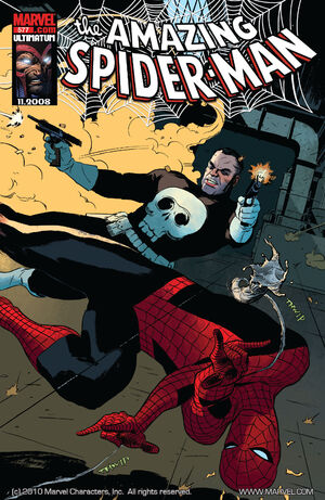 Amazing Spider-Man Vol 1 577.jpg