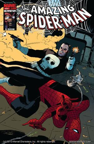 Amazing Spider-Man Vol 1 577.jpg