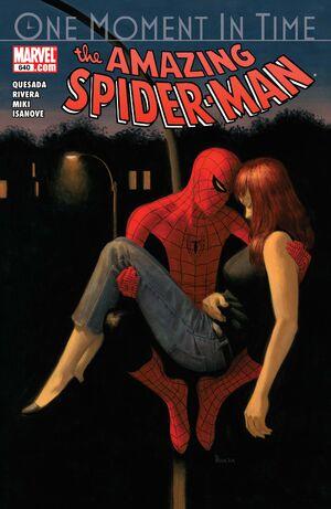 Amazing Spider-Man Vol 1 640.jpg