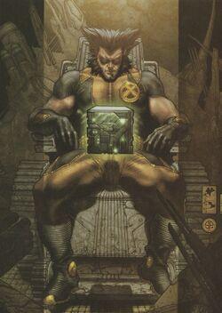 Astonishing X-Men Ghost Boxes Vol 1 1 Textless.jpg