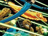 Fantastic Four (Earth-1610)