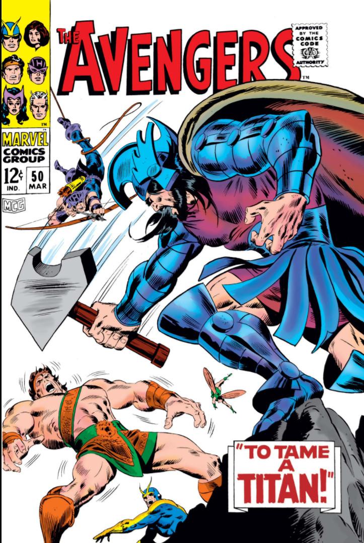 Avengers Vol 1 50.jpg