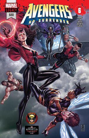 Avengers Vol 1 680.jpg