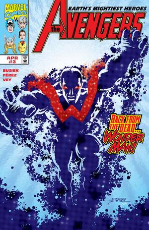Avengers Vol 3 3.jpg