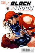 Black Widow Vol 4 3