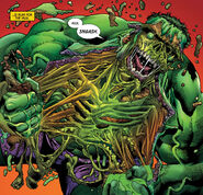 Bruce Banner (Earth-616) from Immortal Hulk Vol 1 23 001