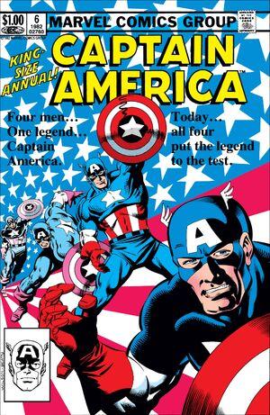 Captain America Annual Vol 1 6.jpg