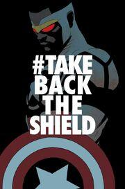 Captain America Sam Wilson Vol 1 14 Textless.jpg
