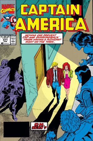 Captain America Vol 1 371.jpg