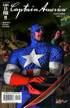 Captain America Vol 4 19.jpg