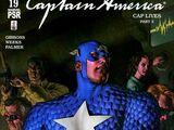 Captain America Vol 4 19