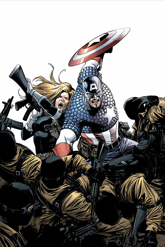 Captain America Vol 5 3 Textless.jpg