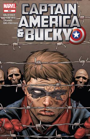 Captain America and Bucky Vol 1 623.jpg