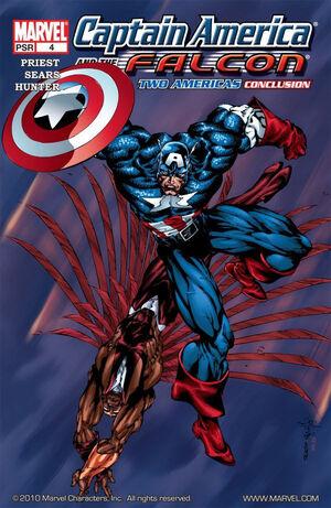 Captain America and the Falcon Vol 1 4.jpg
