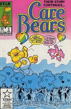 Care Bears Vol 1 3.jpg