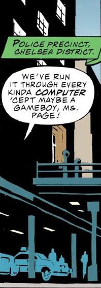 Chelsea from Daredevil Vol 1 331 001.png