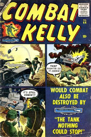 Combat Kelly Vol 1 44.jpg