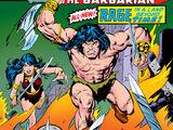 Conan the Barbarian Vol 1 65