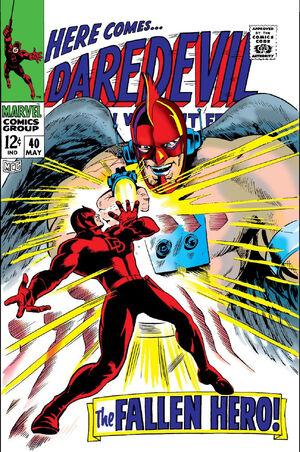 Daredevil Vol 1 40.jpg