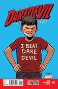 Daredevil Vol 3 28